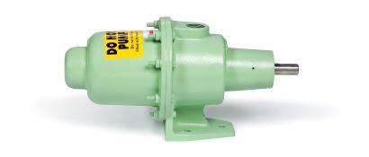Standard CP Pumps