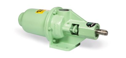 CPD Model Pumps